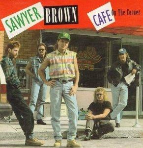 cafe_on_the_corner.jpg